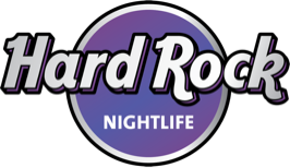 ROOFTOP LIVE AT THE HARD ROCK